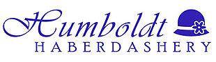 Humboldt Haberdashery