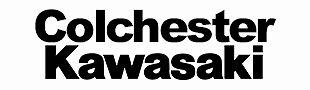 Colchester Kawasaki Ltd