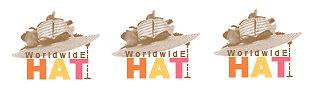 WorldWideHat
