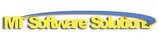 MT Software Solutions AU
