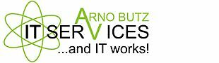 butz-it-service