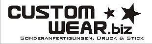 CUSTOMWEAR GmbH