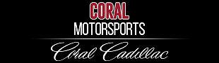CoralMotorsports
