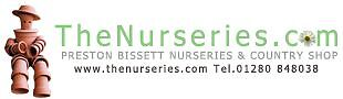 Preston Bissett Nurseries