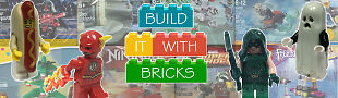 builditwithbricks-toys