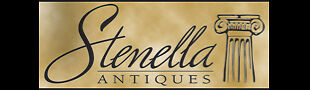 Stenella Antiques 2