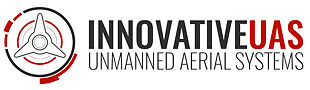 Innovative Unmanned Aerial Systems