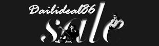 dailideal86