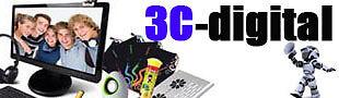 3c-digital