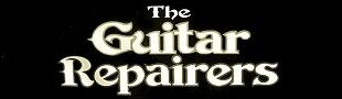 The Guitar Repairers