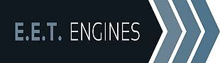 EET-Engines
