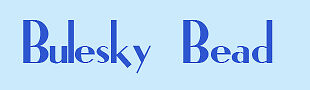 bulesky_bead_factory_on-line