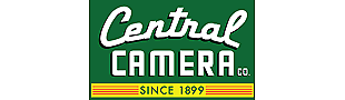Central-Camera