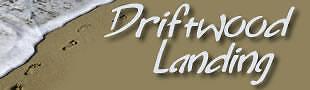 Driftwood Landing