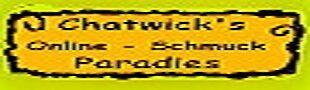 Chatwick's Online Schmuck Paradies