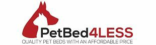 PetBed4Less