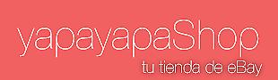 YapayapaShop