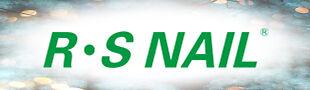 RS Nail Shop