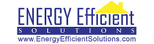 Energy Efficient Solutions LLC