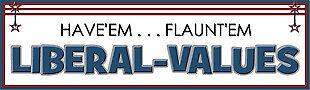 Liberal-Values
