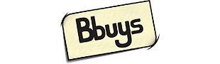 Bbuys Limited