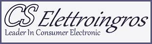 CS Elettroingros