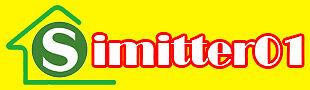 simitter01