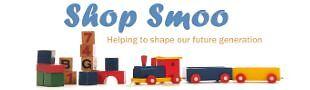 Shop Smoo