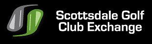 ScottsdaleGolfClubExchange