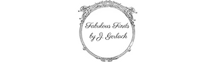 Fabulous Finds by J Gerlach