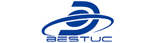 bestuc store