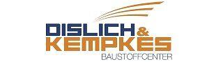 Dislich-Kempkes