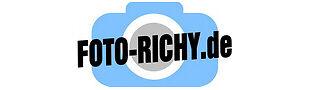 Foto-Richy
