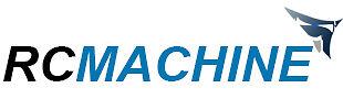 RCMachine