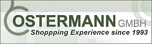 Ostermann-Gmbh-Konsolen-Shop