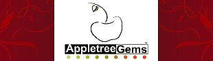AppletreeGems