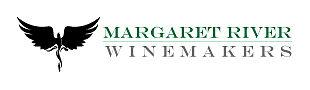 Margaret River Winemakers