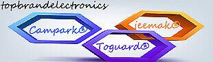 topbrandelectronicsshop