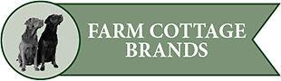 Farm Cottage Brands