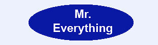 Mr.Еverything