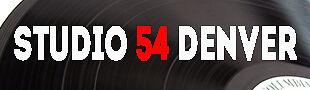 Studio 54 Denver