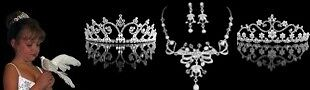 diadem4you