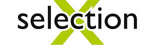 x-selection