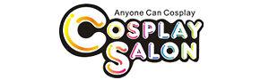 cosplaysalon