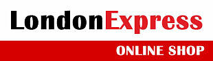 LondonExpress