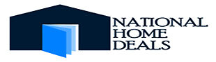 National Home Deals