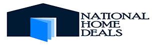 National Home Deals