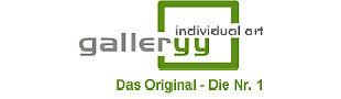 galleryy individual art