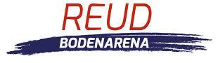 REUD-Bodenarena