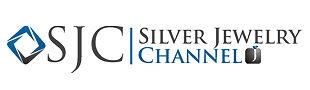 silverjewelrychannel